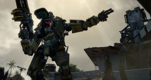 Titanfall-Playstation-4