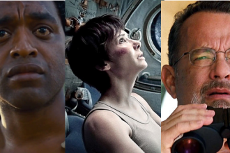 2014-Oscar-Predictions