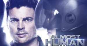 "Almost Human Season 1, Episodes 1 & 2 Review: ""Pilot/Skin"""