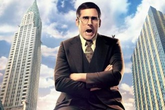 Anchorman-2-Character-Posters