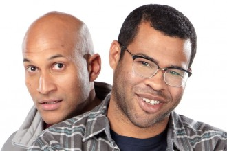 Best-Key-And-Peele-Skits