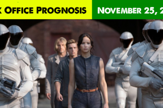 Box-Office-Prognosis-The-Hunger-Games-Catching-Fire