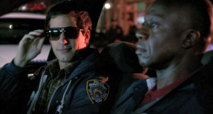 Brooklyn-Nine-Nine-Thanksgiving-Review