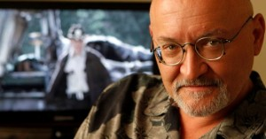 Frank Darabont Is Still Hot Over Being Fired From The Walking Dead; Shockingly Doesn't Keep Up With The Show