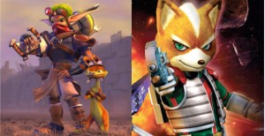 5 Video Game Franchises We Hope To See Make A Comeback Next Generation