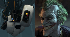 Geek-Binge-Best-Video-Game-Villians