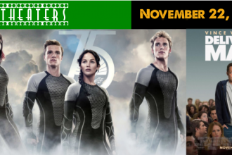 In-Theaters-November-22