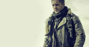 Mad Max: Fury Road Slated For Summer 2015 Release, Because Why The Hell Not