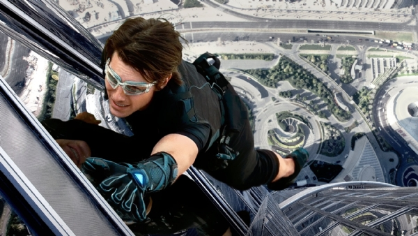 Mission-Impossible-5-Release-Date
