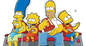 The-Simpsons-Syndication-FXX