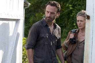 The-Walking-Dead-Indifference-Review