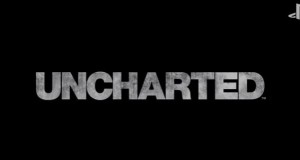 Uncharted-PS4-Logo