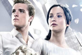 the-hunger-games-catching-fire-debut-trailer-hits