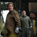 Trailer Breakdown: Gareth Edwards' Godzilla is Monstrous Suspense in a Two-Minute Package