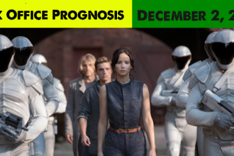 Box-Office-Prognosis-The-Hunger-Games-Catching-Fire-2