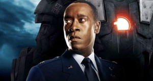 Don-Cheadle-The-Avengers-Age-of-Ultron