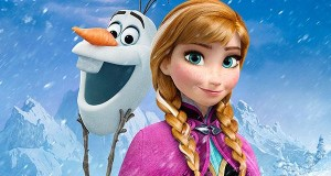 5 Reasons Frozen Is The Best Disney Movie In Decades
