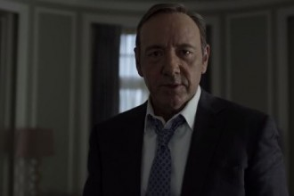 House-of-Cards-Season-2-Trailer