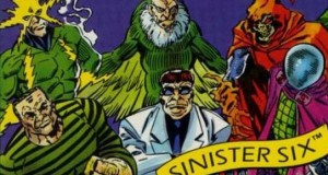 Marvel-Sinister-Six