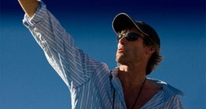 Michael Bay Won't Apologize For Any of The Transformers Movies, Because He Has Dignity, Damn It!