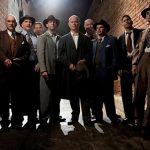 "Mob City Episode 1 & 2 Review: ""A Guy Walks Into a Bar/Reason to Kill a Man"""