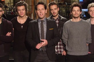 One-Direction-SNL-Live