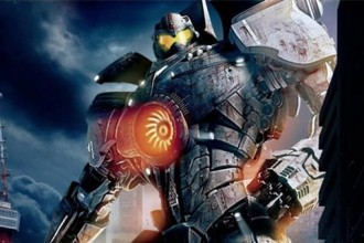 Pacific-Rim-2-Prequel