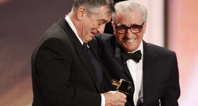 Robert-De-Niro-Martin-Scorsese-Together