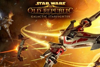 Star-Wars-The-Old-Republic-Galactic-Warfighter