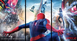 Trailer Breakdown: The Debut Trailer For The Amazing Spider-Man 2 Has Arrived, and Is Far Better Than It Has Any Right To Be