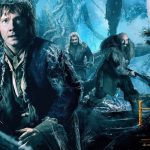 Word of Mouth — Is The Hobbit: The Desolation of Smaug One of The Best Lord of the Rings Films Yet, Or Another Huge Disappointment?