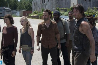 The-Walking-Dead-Too-Far-Gone-Review