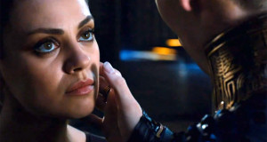 Trailer-Breakdown-Jupiter-Ascending
