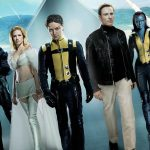 Woo, Information!  Bryan Singer Will Be Directing X-Men: Apocalpyse, and It Will Be Centered Around The First Class Only