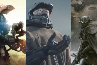 14-Games-To-Look-Forward-To-2014