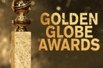 2014-Golde-Globe-Award-Winners