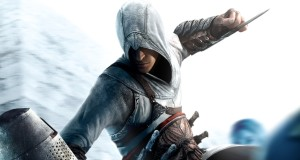 Assassins-Creed-Movie-Director