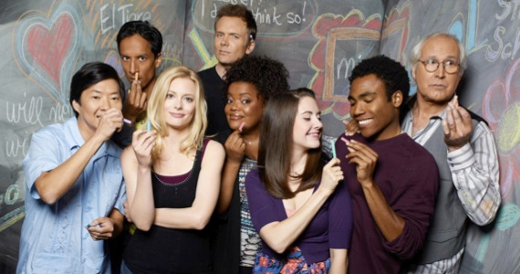 Best-Episodes-of-Community