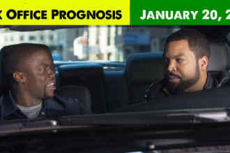 Box-Office-Prognosis-Ride-Along
