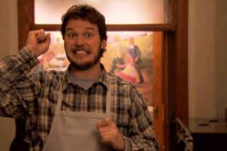 Chris-Pratt-in-Parks-and-Recreation-550x309