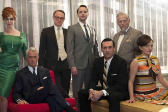 Mad-Men-Season-7-Premiere-Date