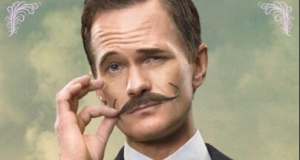 NPH-A-Million-Ways-to-Die-in-the-West
