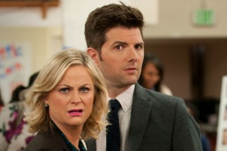 Parks-And-Recreation-Farmers-Market-Review