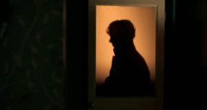 Sherlock-The-Empty-Hearse-Silhouette