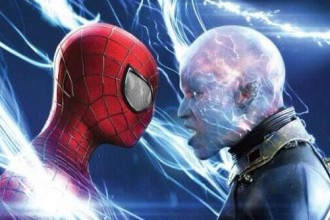Spider-Man-Electro-Header