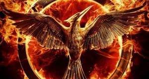The-Hunger-Games-Mockingjay-Part-1-Header
