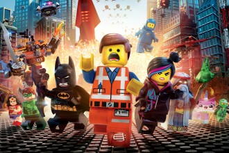 5-Things-I-Loved-About-The-Lego-Movie
