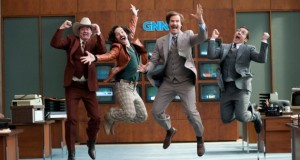 Anchorman-2-New-Cut