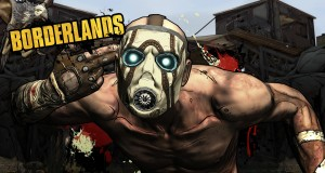 Borderlands-3-Not-In-Development