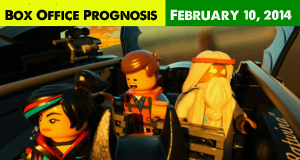 Box-Office-Prognosis-The-Lego-Movie